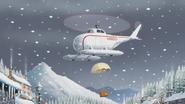 StorytimewithMr.Evans-SnowySurprise9