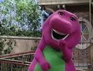 Barney & Friends Hollywoodedge, Twangy Boings 7 Type CRT015901 2