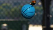 BasketballDunkContest43