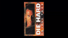 Die Hard (1988) 4