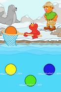 Elmo'sAtoZooAdventure(DS)235