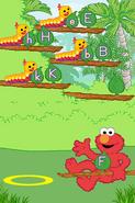 Elmo'sAtoZooAdventure(DS)246