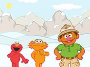 Elmo'sAtoZooAdventure(DS)72