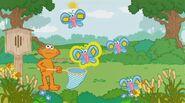 Elmo'sAtoZooAdventure(Wii)164