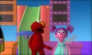 Elmo'sMusicalMonsterpiece(Wii)88