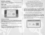 Elmo'sMusicalMonsterpieceBooklet3