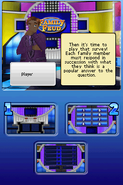 Family Feud - 2010 Edition 25