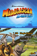MadagascarKartzDS8
