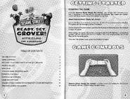 ReadySetGroverBooklet2