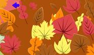 Seasons Spinner 27