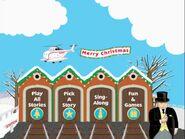 Thomas'ChristmasWonderlandDVDmenu1