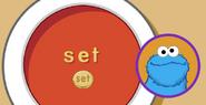 AlphabetSoup(Version2)47