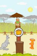 Elmo'sAtoZooAdventure(DS)325