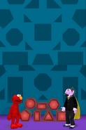 Elmo'sMusicalMonsterPiece(DS)18