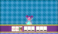 Elmo'sMusicalMonsterpiece(Wii)63