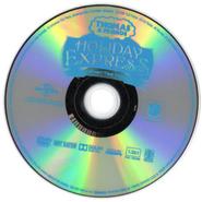 HolidayExpress2014disc