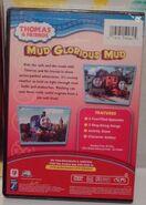 MudGloriousMud2008Soundsbackcover