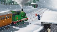 StorytimewithMr.Evans-SnowySurprise4