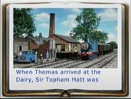 Thomas'MilkshakeMix57