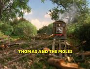 ThomasAndTheMolesUSTitleCard