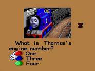 ThomasSavesTheDayQuizSNES3