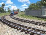 Thomas and the Inventor's Workshop/Gallery