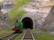 TrackStarsMenu47