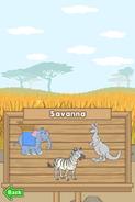 Elmo'sAtoZooAdventure(DS)170