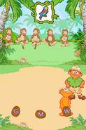 Elmo'sAtoZooAdventure(DS)209
