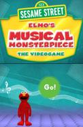 Elmo'sMusicalMonsterPiece(DS)4