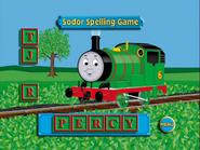 Percy'sChocolateCrunchSodorSpellingGame13