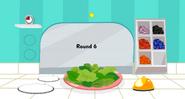 Super Salad Diner 19