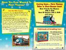 Thomas'SnowySurpriseandOtherAdventuresbooklet3