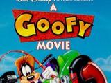 A Goofy Movie (1995)