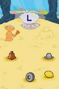 Elmo'sAtoZooAdventure(DS)111