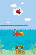 Elmo'sAtoZooAdventure(DS)227