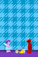 Elmo'sMusicalMonsterpiece82