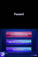 JeopardyPaused4