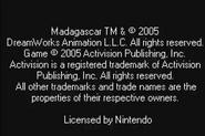 MadagascarOperationPenguin1