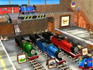 RailwayAdventures25