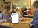 S1 E10 Kindergarten Segement
