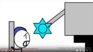 Screenshot 2020-03-16 Stick Guy Episode 9 Stick Guy's UFO - YouTube(1)