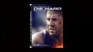 Die Hard (1988) 10