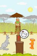 Elmo'sAtoZooAdventure(DS)312