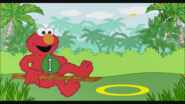 Elmo'sAtoZooAdventure(Wii)172