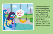 MonsterMomentsToddler'sSecondYear9