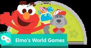 PBS Game ElmosWorldGames SPRING Small