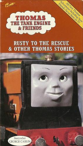 | 1995
