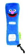 SS-Ready-Set-Grover-Gameplay-Helper Wii