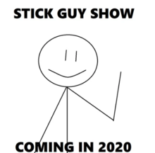 Screenshot 2020-02-19 Stick guy show png